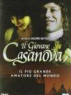 Le Jeune Casanova
