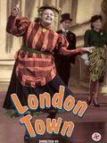 London Folies