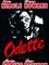 Odette, agent S.23