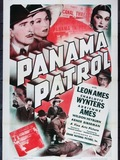La patrouille de Panama