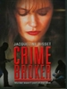 Crimebroker