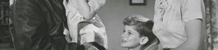 Jean Louis, costumier français à Hollywood