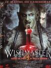 Wishmaster 4
