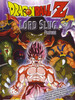 Dragon Ball Z : La Menace de Namek