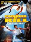 Parkour to Kill