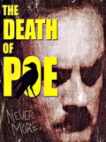 The Death of Poe
