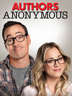 Authors Anonymous