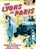 The Lyons in Paris