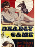 The Big Deadly Game
