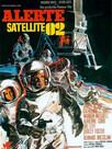 Alerte Satellite 02