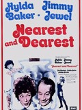 Nearest and Daerest