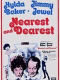 Nearest and Daerest
