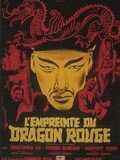 L'Empreinte du Dragon Rouge