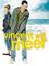 Vincent, ses amis et sa mer