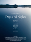 Days and Nights