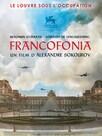 Francofonia, le Louvre sous l'occupation