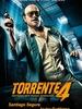 Torrente 4 : Lethal crisis