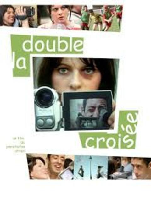 La Double Croisée