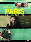 Paris of the North