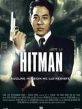 Contract Killer (Hitman)