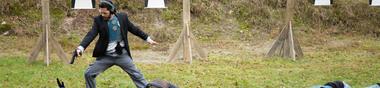 Denis ROUDEN (directeur de la photographie)