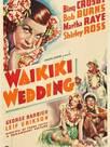 L'Amour à Waïkiki