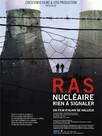 RAS nucléaire rien à signaler
