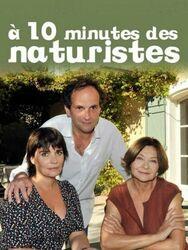 A dix minutes des naturistes | Télépro