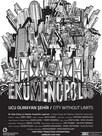Ekümenopolis: Ucu olmayan sehir