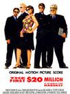 Les 20 Premiers Millions