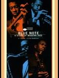 Blue Note, A Story of Modern Jazz