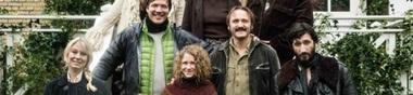 Films vus au ciné 2017