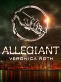 Divergente 3 : Allegiant partie 2