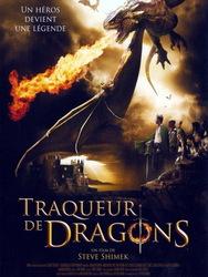Traqueur de dragons