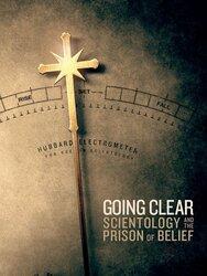 Scientologie, Sous emprise
