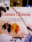 Contes chinois 2 : L'épouvantail et autres histoires