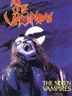 Les Sept Vampires