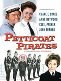 Petticoat Pirates