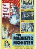 Le Monstre magnétique