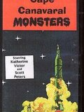 The Cape Canaveral Monsters