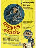 Riders to the star