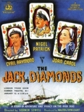The Jack of Diamonds
