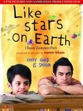 Des étoiles sur la terre