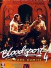 Bloodsport 4