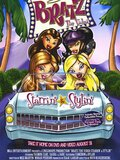 Bratz : La Star Party