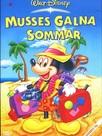 Les Folles Vacances de Mickey