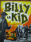 Billy Le Kid