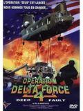 Opération Delta Force 4