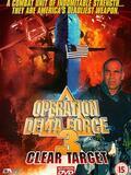 Opération Delta Force 3