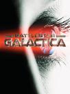 Galactica : La Bataille de l'Espace
